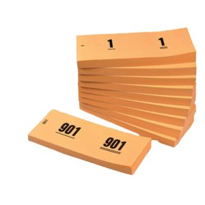nummerbloks-oranje;-doos-a-10-blokjes-62506