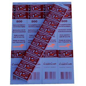 consumptiebon-combicraft-uv-beveiliging-rood-62512