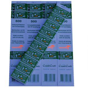consumptiebon-combicraft-uv-beveiliging-groen-62514