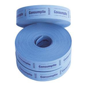 consumptiebon-combicraft-57x30mm-2zijdig-blauw-62523