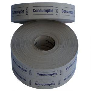 consumptiebon-combicraft-57x30mm-2zijdig-geel-62525
