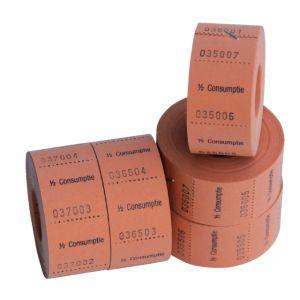 consumptiebon-combicraft-1-2-consumptie-oranje-62526