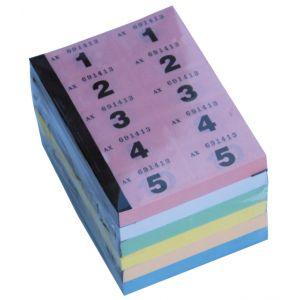 nummerblok-combicraft-1-1000-ass-62540