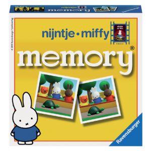 spel-ravensburger-nijntje-mini-memory-62707