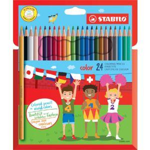 kleurpotloden-stabilo-etui-24-kleuren-swano-640011