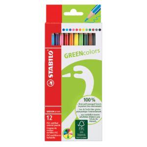 kleurpotloden-stabilo-greencolors-12-kleuren-ass-640025