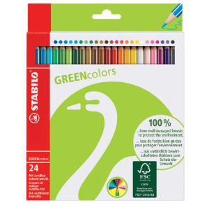 kleurpotloden-stabilo-greencolors-24-kleuren-ass-640026
