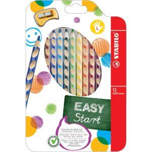 kleurpotlood-stabilo-easycolor-links-640492