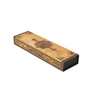 Pennendoos Safavid Paperblanks