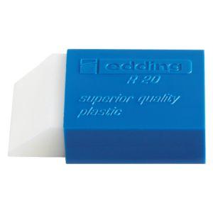gum-edding-r-20-720320