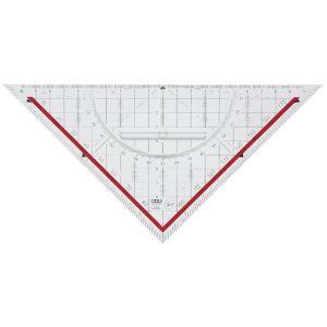 geodriehoek-m-r-2322-100-plexiglas-met-greep-736308