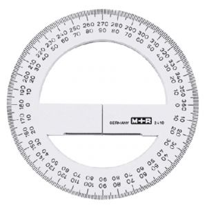 kompasroos-m-r-2415-000-15cm-0-360-graden-736421