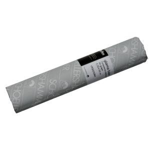 tekenpapier-transparant-40-45-grams;-rol-33-cm-x-50-meter;-schoellershammer-740015