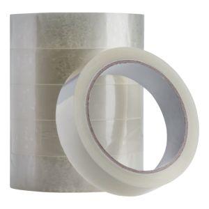 plakband-quantore-rol-25mmx66mtr-800275