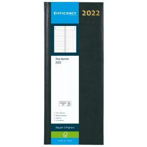 agenda-2022-ryam-efficiency-lang-1-dag-2-pagina-s-nl-zwart-11054087