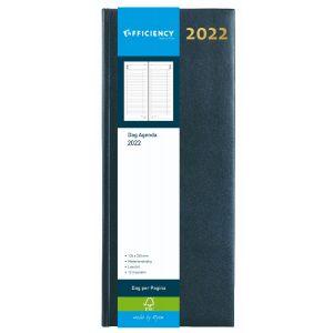 agenda-2022-ryam-efficiency-lang-1-dag-nl-blauw-11054089