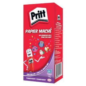 papier-mache-pritt-ds-à-125gr-puzzellijm-836102