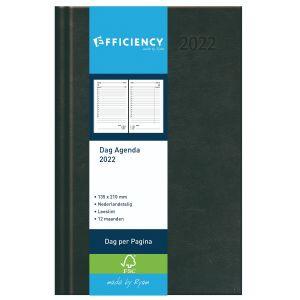 agenda-2022-ryam-efficiency-kort-1-dag-nl-bordeaux-11054091