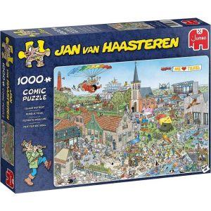 puzzel-jan-van-haasteren-1000st-texel-11015610