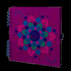 familieplanner-2021-folie-familie-11011535