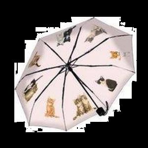 vouwparaplu-franciens-katten-francien-van-westering-bekking-10887604