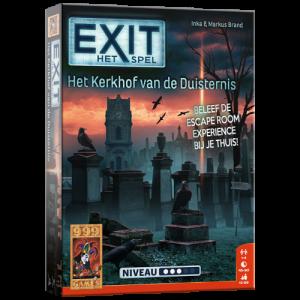 exit-het-kerkhof-van-de-duisternis-breinbreker-11034610