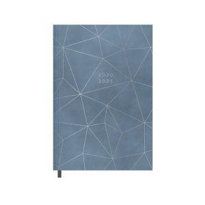 schoolagenda-basic-raster-20-21-10970299