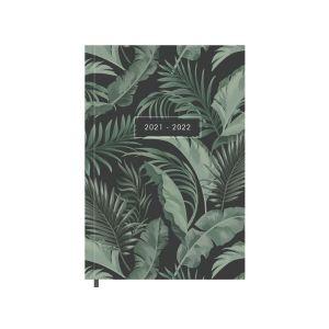 schoolagenda-basic-palm-groen-21-22-11051753