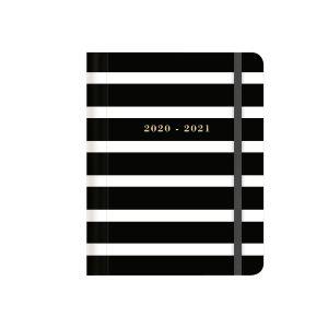 schoolagenda-organizer-medium-d1-20-21-10970324