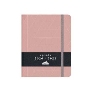 schoolagenda-organizer-medium-d4-20-21-10970327