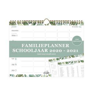 familieplanner-spiraal-d1-20-21-10970355