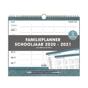 familieplanner-spiraal-d3-20-21-10970357