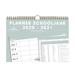 familieplanner-basic-d1-20-21-10970358