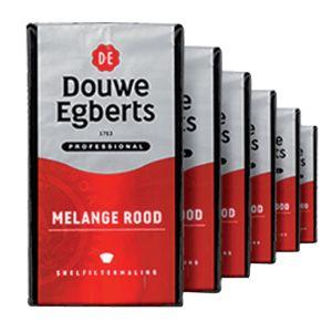 koffie-douwe-egberts-snelfilter-pk-a-500-gr-890051