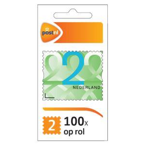 postzegel-zakenpostzegel-nederland-2-op-rol-100-st-890701