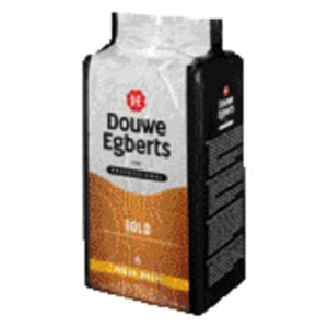 koffie-de-automaat-fresh-brew-gold-pak-á-1000gr-891822