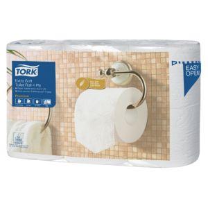 toiletpapier-tork-t4-110405-4laags-premium-42-rollen-892054