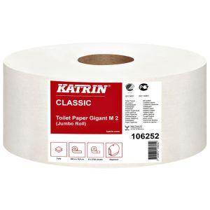 toiletpapier-katrin-classic-gigant-m2-106252-892612