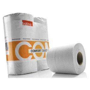 toiletpapier-satino-2-laags-comfort-200-vel-wit-4-rollen-897104