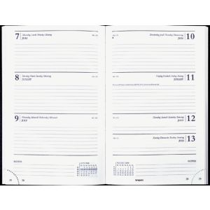 kantooragenda-2021-brepols-saturnus-kort-7dag-2pagina-s-zwart-900009