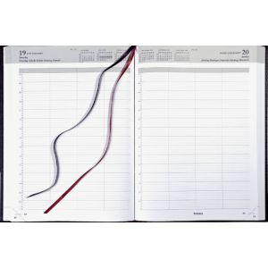 kantooragenda-2021-brepols-bremax-1-a4-4-kolommen-zwart-900018