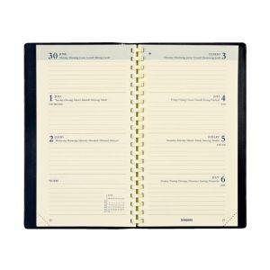 agendavulling-2019-interplan-6-talig-736-9900-900057