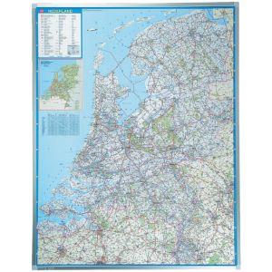 landkaart-lega-nederland-130x101cm-magn-wegenkrt-940015
