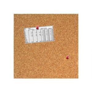 prikbord-desq-4213-35x35cm-kurk-949006