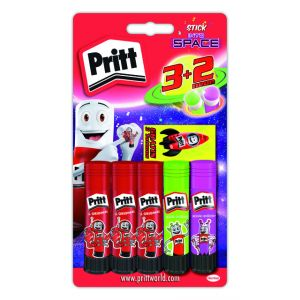 lijmstift-pritt-stick-3x11gr-2-colorsticks-960637