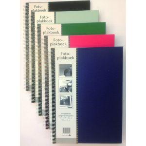 fotoplakboek-papyrus-400x280mm-assorti-894050-97070