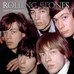 kalender-2022-rolling-stones-11073206