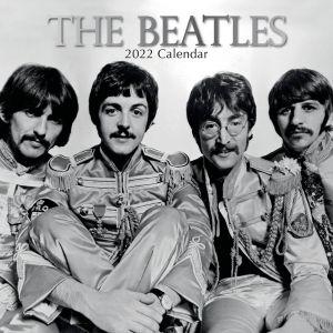 kalender-2022-the-beatles-11073205