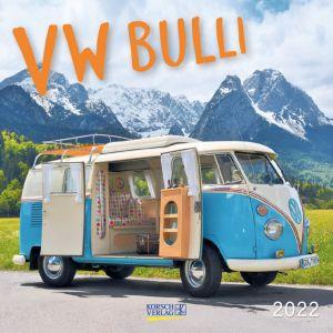 kalender-2022-vw-bus-11073207