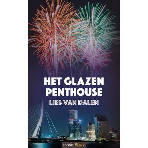 Het glazen penthouse